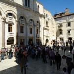 Centrum Split