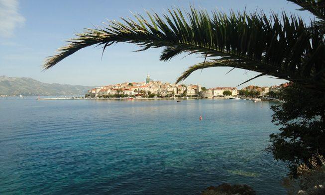 b95beece795 Vakantie Kroatie, Blog met expat tips voor vakantie in Kroatie