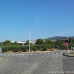 Split Vliegveld