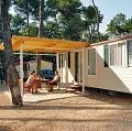 stacaravans-camping-soline-biograd