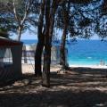Camp Adriatiq Primosten