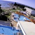 hotel falkensteiner club funimation borik Zadar