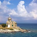 robinson vakantie kroatie