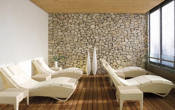 de beste spa en wellness hotels in kroatie. Black Bedroom Furniture Sets. Home Design Ideas