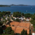 Camping Imperial Vodice