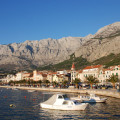 hotels-in-makarska-kroatie
