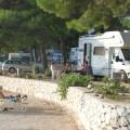 camping-rozac-ciovo