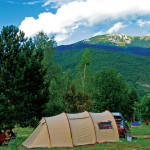 campings-bij-np-plitvice