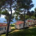veelgestelde-vragen-over-kamperen-in-kroatie