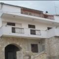 Appartement Bene, Brodarica