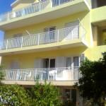 Appartement Klara