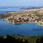 baai-van-grebastica-dalmatie
