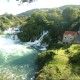 Krka Kroatie 2