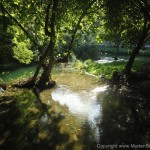 Nationaal Park Krka