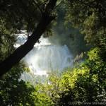 Nationaal Park Krka 3