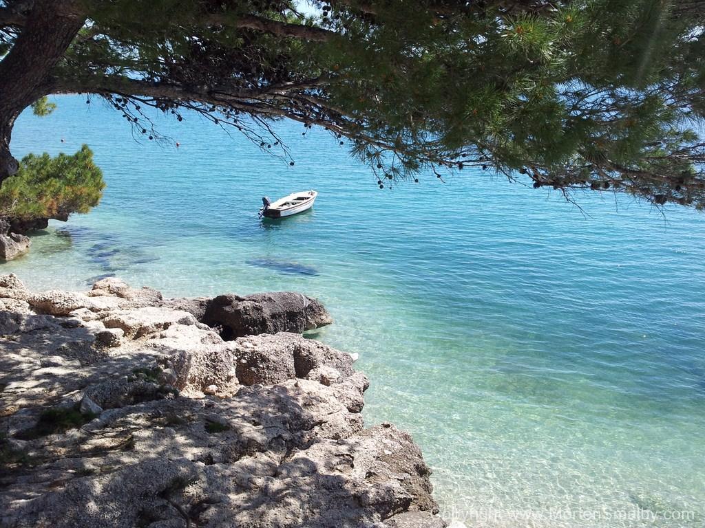 strand-baska-voda
