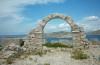 Nationaal Park Kornati