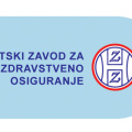 gezondheidszorg kroatie