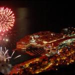 Oudejaarsavond Dubrovnik