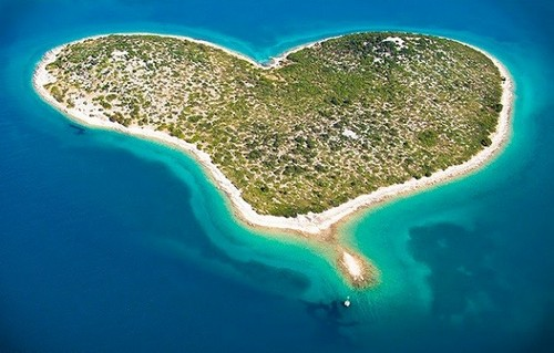 Emigreren naar Kroatie