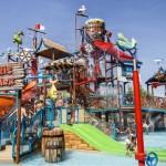Solaris Aquapark Sibenik