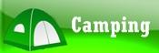 camping-nl