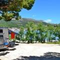 De beste campings in de omgeving van Split