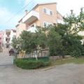 Appartementen Pletikosa, Brodarica Sibenik