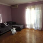 Zithoek appartement 2
