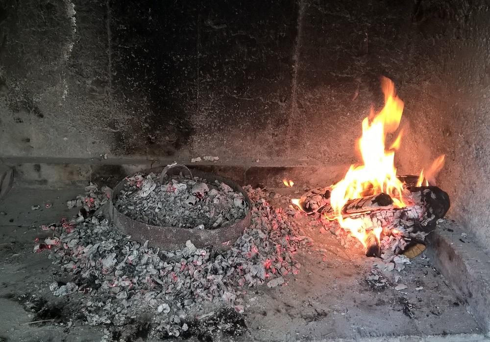 Peka traditioneel Dalmatisch recept