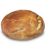 Domaci Kruh