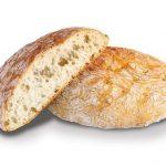 Kruh Peka