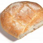Kruh Pogaca