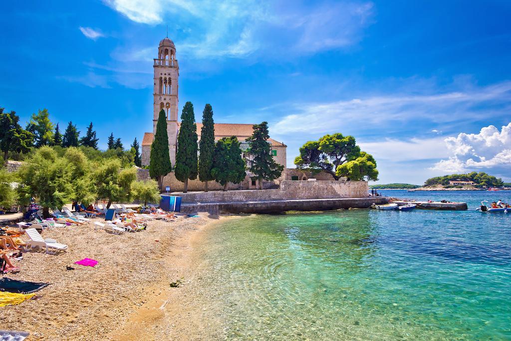 Wonen in Kroatie 3