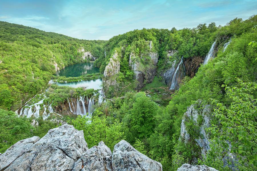Wonen in Kroatie 4